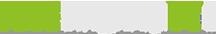 Logo Fixie-Singlespeed.com