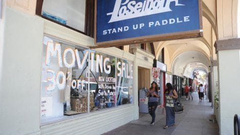 Poseidon Stand Up Paddle Shop online