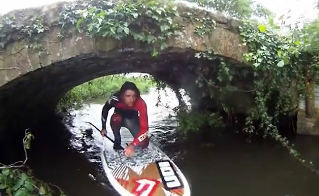 Fanatic-Sup-Video-Bullocks-Pass