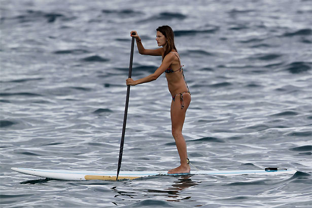 alessandraambrioso-stand-up-paddle