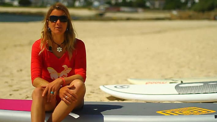 regles-securite-stand-up-paddle