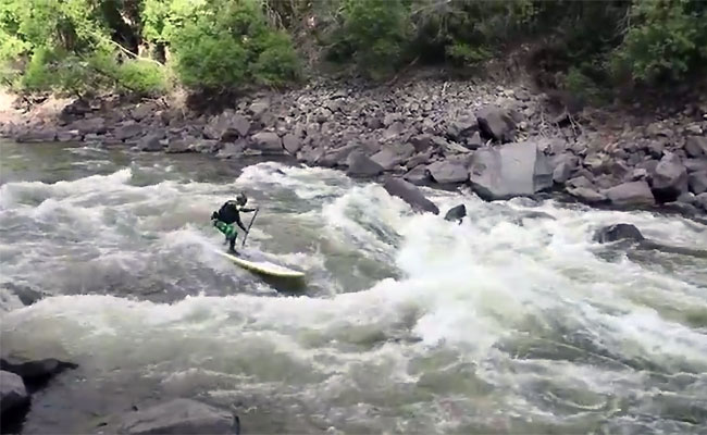 stand-up-paddle-riviere