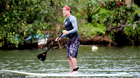 sting-stand-up-paddle