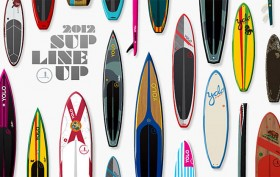 yolo-board-stand-up-paddle