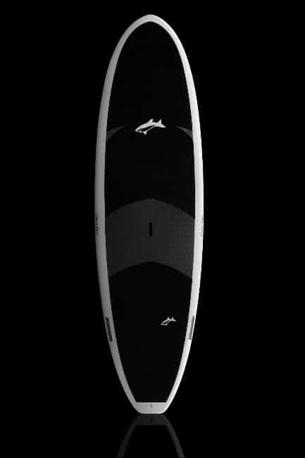 Stand up paddle Jimmy Lewis Maestro 10'3