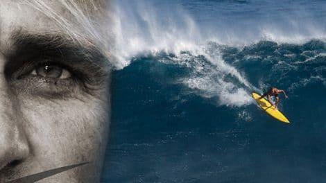 Découvrez la gamme Sup Laird Hamilton de Surftech