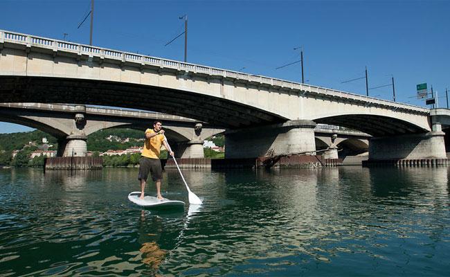 stand-up-paddle-lyon