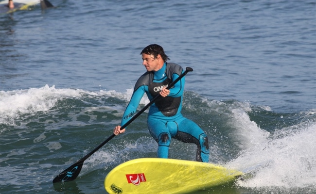 Xavier-Leroy-Anglet-stnd-up-paddle