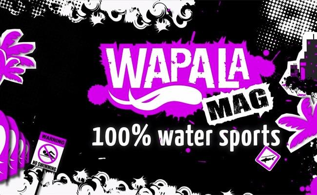 wapala-mag
