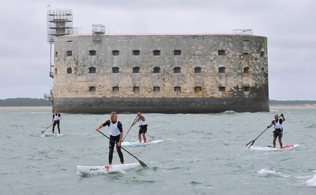 Fort-Boyard-Challenge-2012