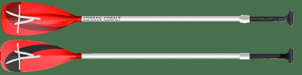Cobalt (Composite)