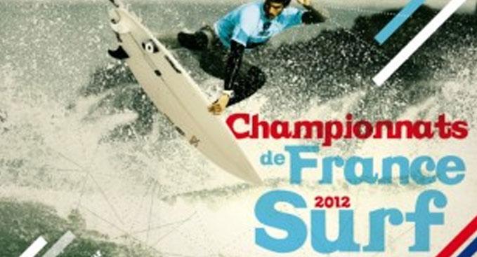 championnat-surf-france