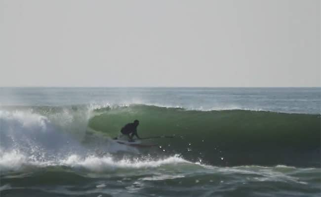 sessions-surf-stand-up-paddle-bretagne