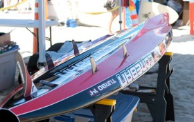 La nouvelle Coreban 14′ Turbo 2013