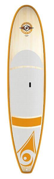 La gamme Stand Up Paddle C-Tec de chez BicSup