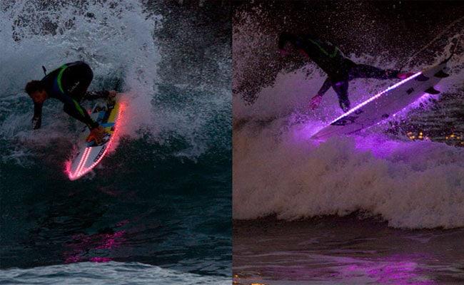 planches-surfs-led-nuit-pukas