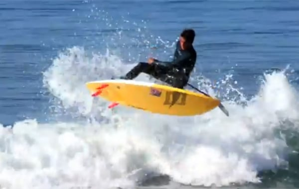 stand-up-paddle-air-reverse-kai-lenny