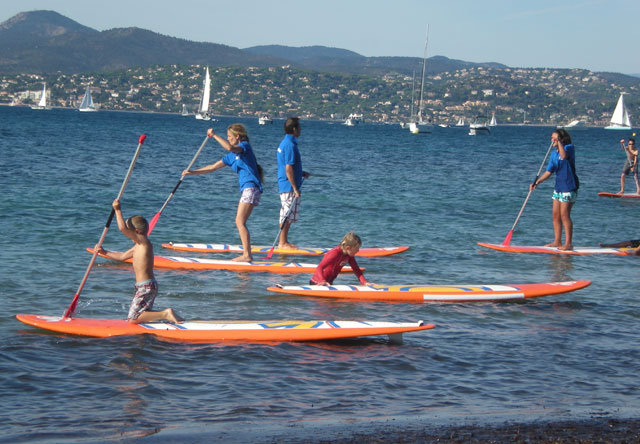 maximum-glisse-ecole-stand-up-paddle-vendee-2