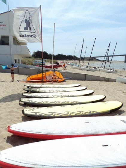 maximum-glisse-ecole-stand-up-paddle-vendee-4