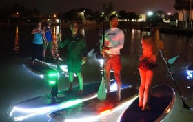 night-sup-stand-up-paddle-nuit-night