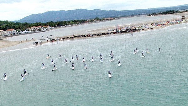 stand-up-paddle-mondial-du-vent-3