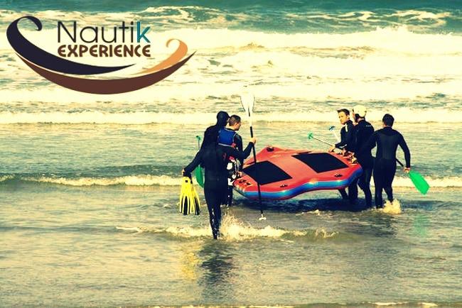 nautik-eNautik Expérience propose du Giant Sup dans le Morbihanxperience-gint-stand-up-paddle-morbihan2