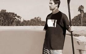 Premiere Paddle Surf, des vêtements à votre image
