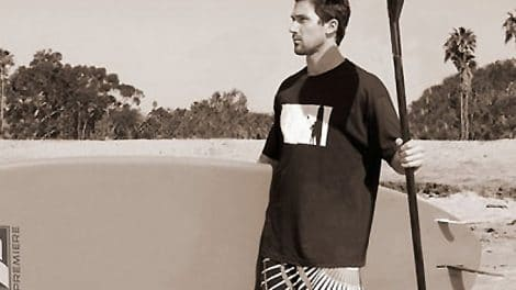 Premiere Paddle Surf, des vêtements à l'image de votre passion