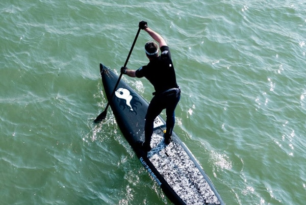 sup-equilibre-saint-malo-3