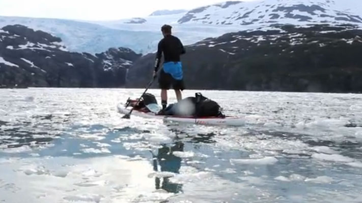 sup-in-the-wilderness-stand-up-paddle-aventure-alaska