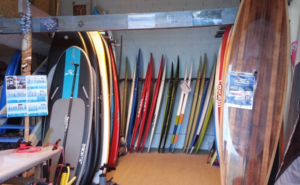 sup-tribe-stand-up-paddle-surf-shop-anglet-shop