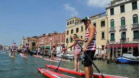RRD Surfin'Venice 2013