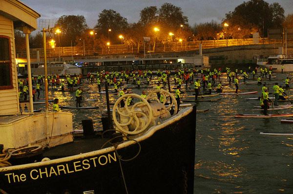 nautic-sup-paLe Nautic Sup Paris Crossing 2013aris-crossing-2013-resultat-6