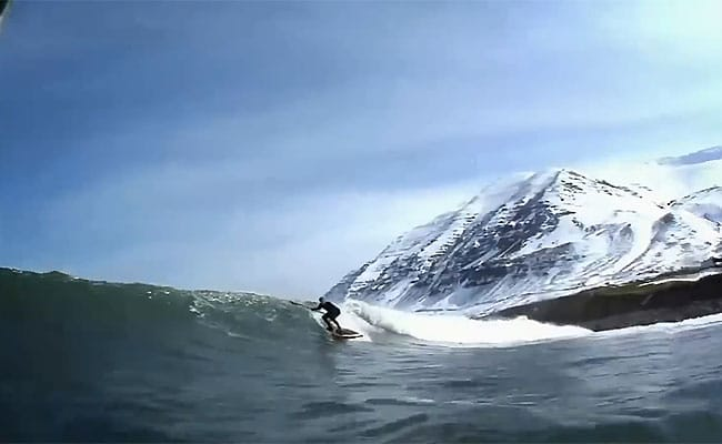 Une compilation de 58 minutes de stand up paddle !