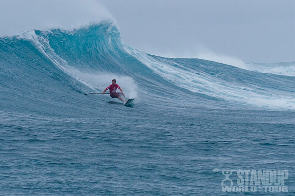 stand-up-paddle-sunset-pro-hawaii-2014-1