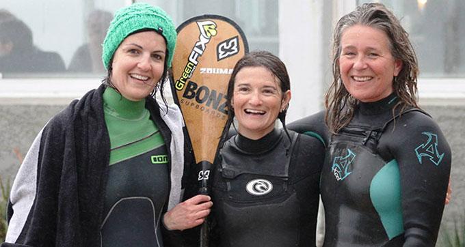 Championnat Paca Sup Surf 2014