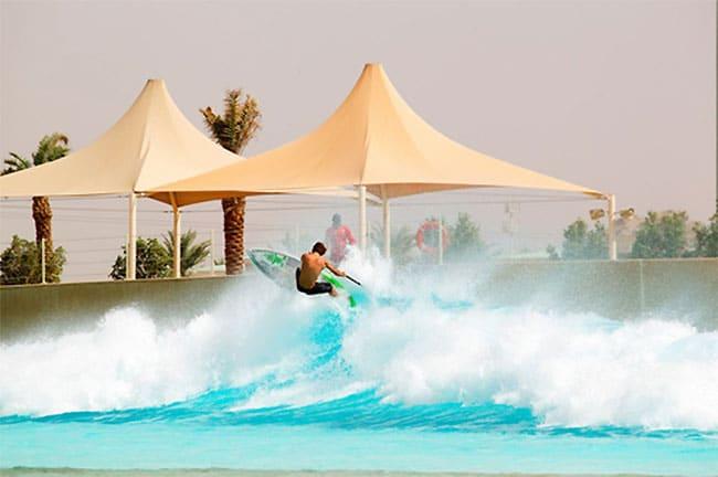 Abu Dhabi All-Stars Grand Slam 2014