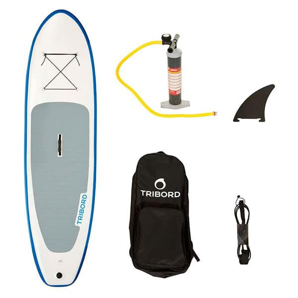 tribord-decathlon-stand-up-paddle-gonflable-1