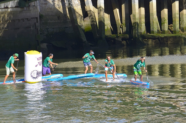 eric-terrien-bilbao-world-sup-challenge-1