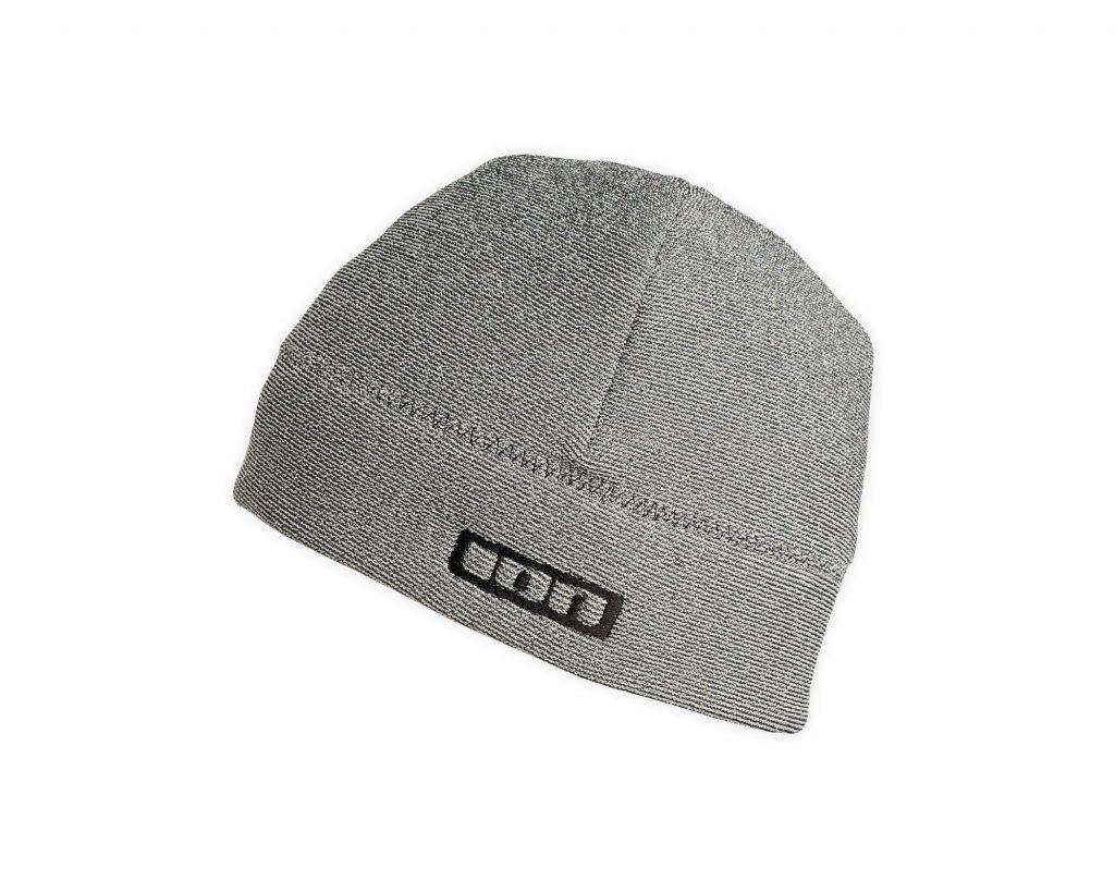 Bonnet neoprene ION Neo Bommel pour l' hiver