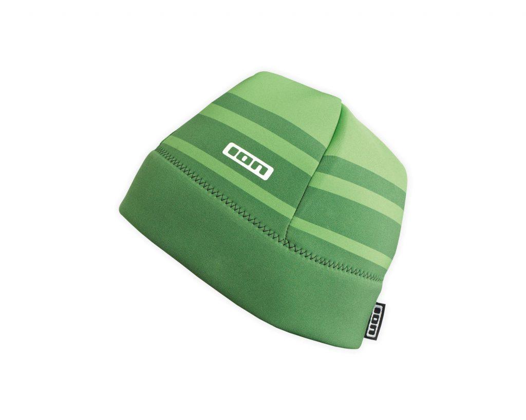 Bonnet neoprene ION Neo Bommel pour l'hiver
