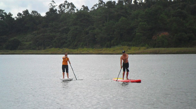 stand-up-paddle-portugal