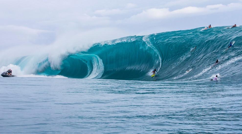 matahi-drollet-stand-up-paddle-interviw