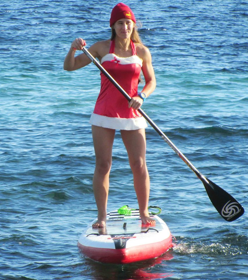 stand-up-paddle-interview-virginie-samson-2