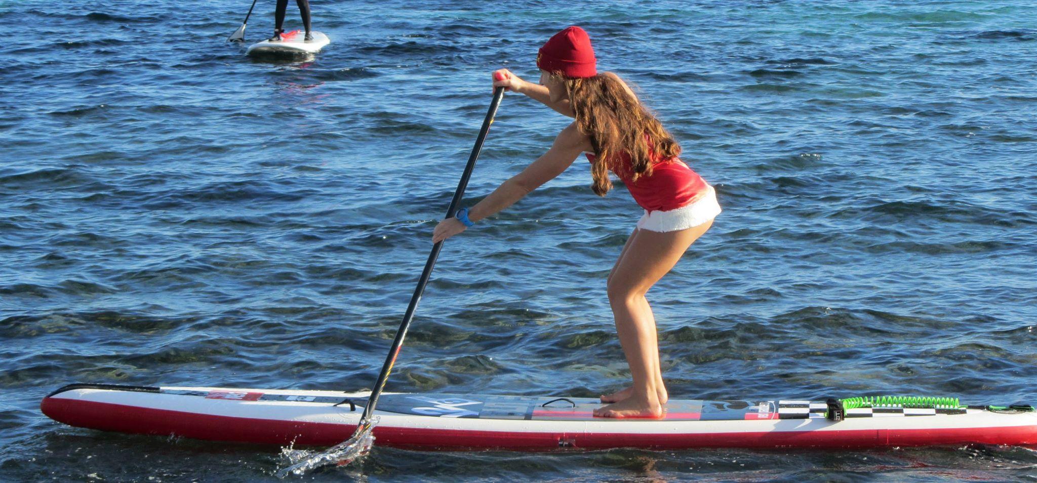 stand-up-paddle-interview-virginie-samson-3