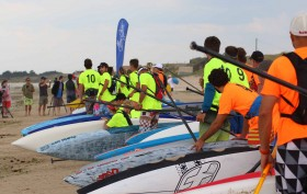 oleron-island-stand-up-paddle-challenge-2015