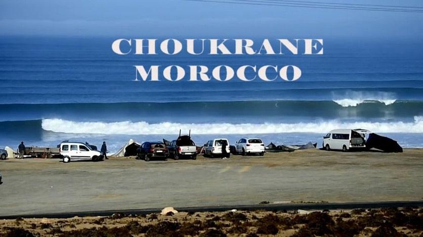 benoit-carpentier-france-choukrane-morocco