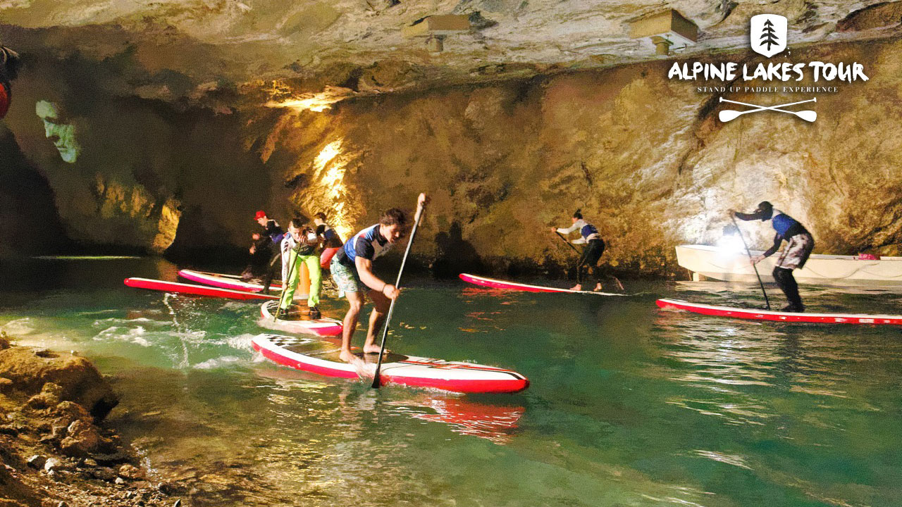 premiere-course-stand-up-paddle-monde-sous-terre-1