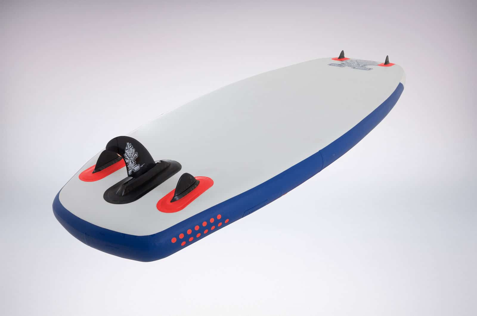 starboard-sup-polo-3