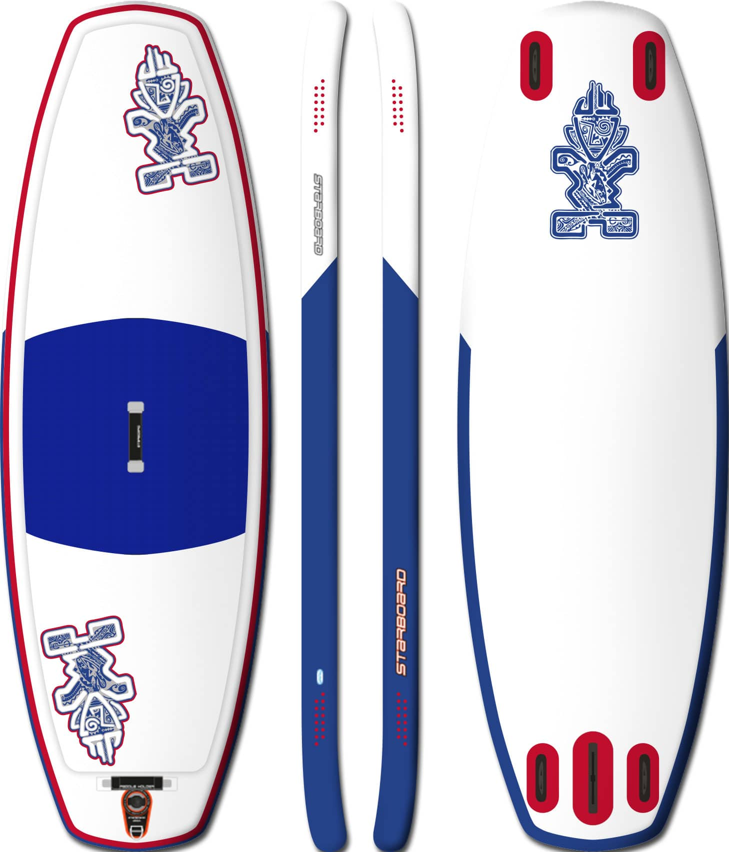 starboard-sup-polo-5